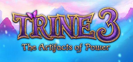 Trine 3 (Steam+DRM free) für 5.49$