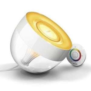 Philips Living Colors Iris. 2 Kaufen dann je 42,40 € zahlen, Hue fähig *wieder verfügbar*