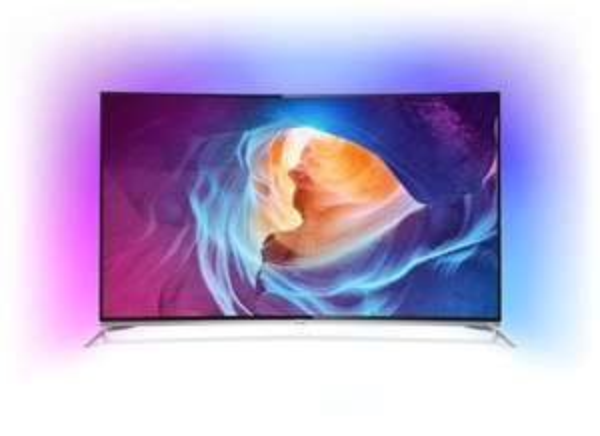 [Lokal]  MM Neubrandenburg Philips 55PUS8700 & 65PUS7600 UHD TV Ambilight 3seitig curved