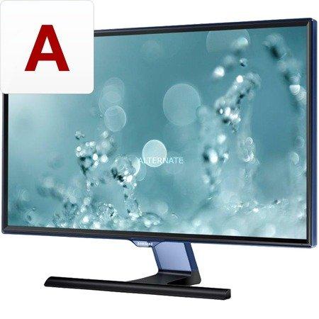 SAMSUNG S27E390H 27 Zoll Full-HD Monitor für 189,- @ ZackZack 5€ billiger als MM