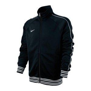 Nike TS Core Jacke für 32,48€ - keine Versandkosten - 11teamsports Adventskalender
