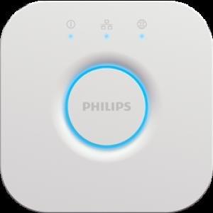 Philips Hue Bridge für 39,95€