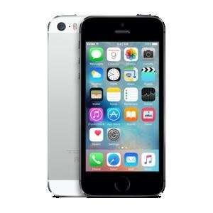iPhone 5S 16GB Spacegrau inkl. Versand