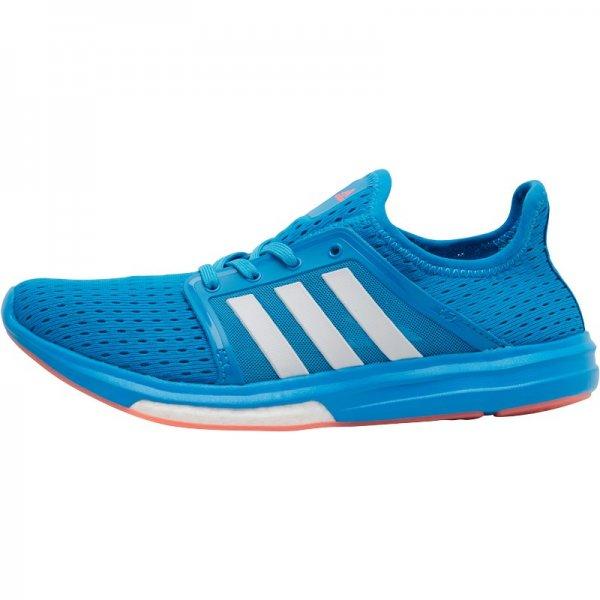 [mandmdirect] adidas Climachill Sonic Boost Laufschuh für Frauen