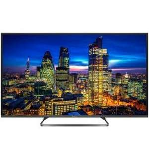 "Panasonic TX-55CXW684 4K 55"" TV Redcoon.de"