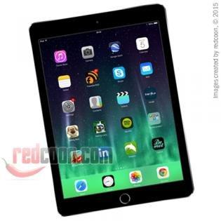 Extra 5% auf Apple Produkte, z.B. Apple iPad Air 2 Wi-Fi Cell 64GB