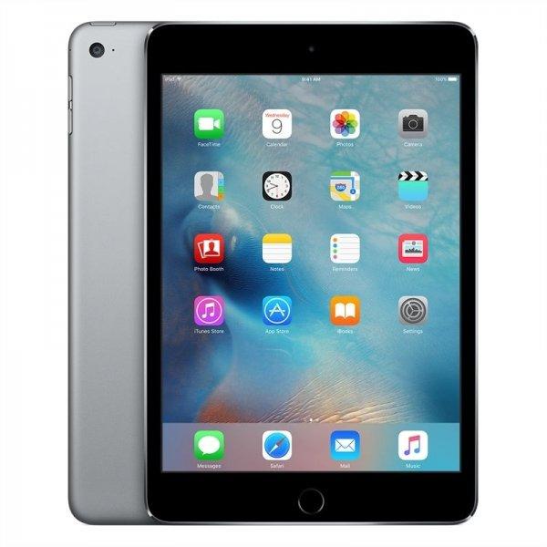 [mobilebomber in ebay] iPad mini 4 64GB WiFi für 439,90€ inkl. Versand