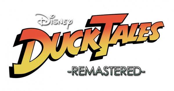 DuckTales: Remastered - iOS - Preis ist erstmals 0,99€ statt 9,99€