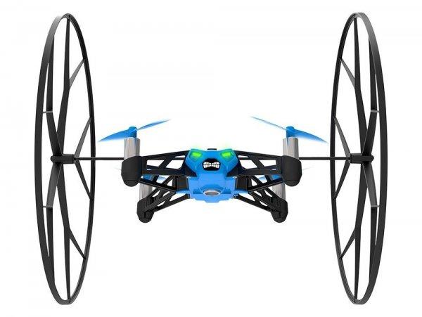 Parrot Rolling Spider @Ebay WOW für 49,99€ inkl. Versand