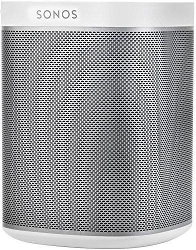 (Amazon.de) Sonos Play:1 weiß momentan auf 189€ reduziert