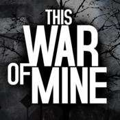[Android/iOS] This War of Mine