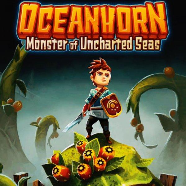 Oceanhorn [iOS] für 4,99€