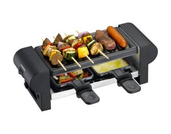[Algufix] Kleines Raclette für 2 Personen Melissa 16300020