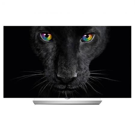 LG 55EF9509 (OLED-TV, 4K, 55 Zoll) für 3799 € @ redcoon.de (Update: Amazon zieht mit)
