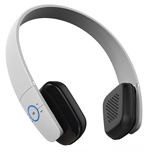 [Amazon] UMI Voix Blu Bluetooth Kopfhörer