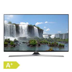 Samsung UE48J6250 FULL HD LED Smart TV Triple Tuner PQI600 für 479€ @ebay (deltatecc-prime) Payback