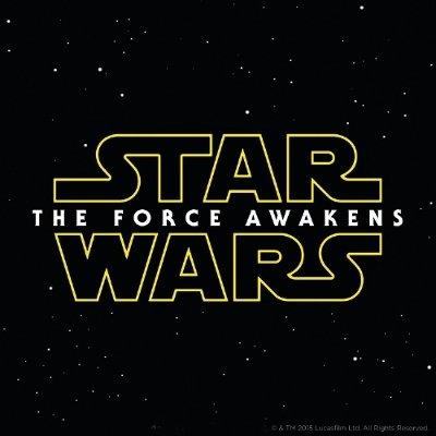 Star Wars Episode 7 Das Erwachen der Macht (The Force Awakens) Soundtrack (Filmabmischung) gratis als Download