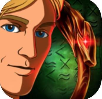 [iOS] Baphomets Fluch 5 - Der Sündenfall
