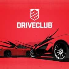 [PSN] Kostenloses Driveclub PS4 Theme