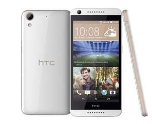 [Saturn.de] HTC Desire 626G (Dual Sim, 8 GB, 5 Zoll)