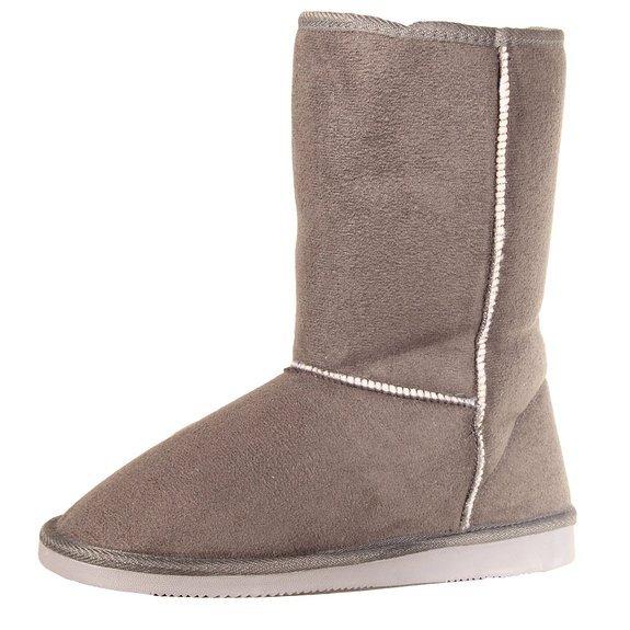Winter Boots warm gefüttert *UPDATE* KNALLERPREIS