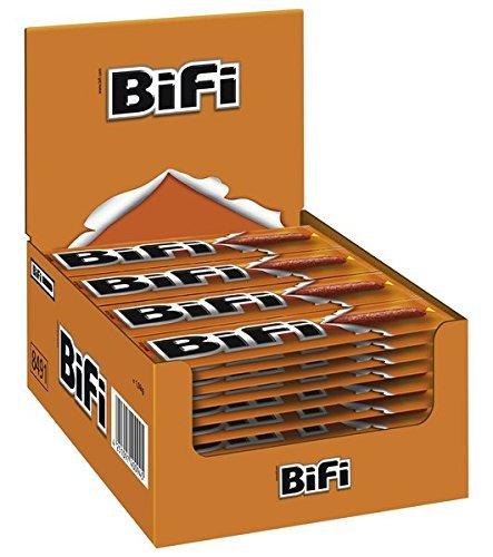BiFi Original (40 x 25 g)