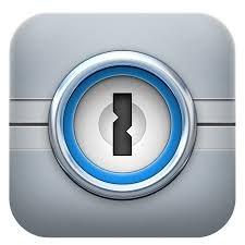 1Password für Windows, MAC und iOS reduziert