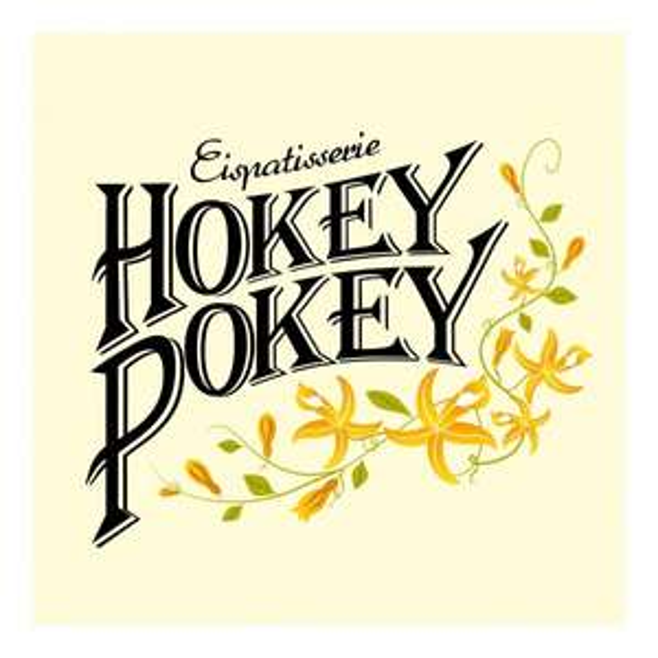 lokal@Berlin - Gratis Eis bei Hokey Pokey