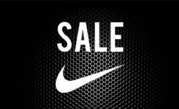 [nike.de] Sale 30% Rabatt + 15% Qipu