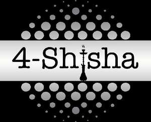 [Lokal Duisburg] 4 Shisha Duisburg bis zu 50% Rabatt nur am 23.12.2015