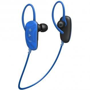 JAM FUSION BUDS Blau (Bluetooth-Kopfhörer) für 25 Euro inkl. Versand @Redcoon.de