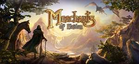 [Steam via IndieGala] Merchants of Kaidan (inkl. Sammelkarten)