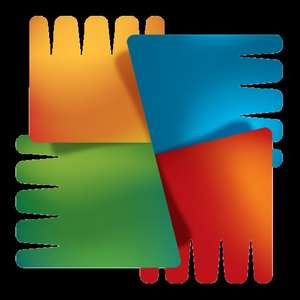 [Android] AVG AntiVirus PRO: Vollversion für 6,29€ anstatt 10,49€