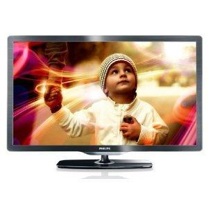 lokal DD: Philips 37PFL6606K/02 94 cm (37 Zoll) LED-Backlight-Fernseher