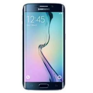 Samsung Galaxy S6 Edge 32GB für 479€ @Redcoon