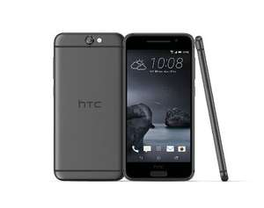 [redcoon.de/mediamarkt.de/saturn.de] HTC ONE A9 Carbon Grey/Opal Silver für 399€inkl. Versand( +5 Fach Paybackpunkte bei redcoon)