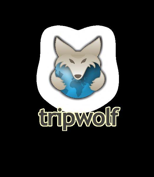 tripwolf: ein guide gratis - nur heute
