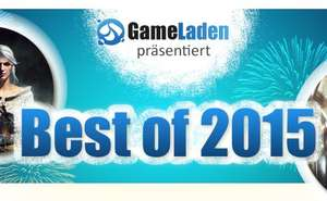 [@Gameladen] Random Steam Key für 0,01€