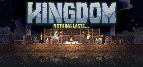 [nuuvem] Kingdom für 3,39€