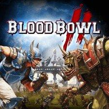 PSN: Blood Bowl 2 für € 23.99 (PS4)