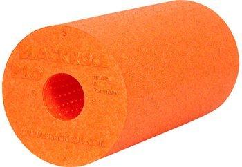 Massagerolle Blackroll Pro M 16,73€ und Blackroll Mini 4,98€ [About you]