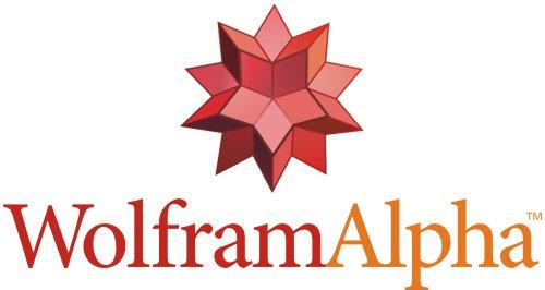 [Android] Wolfram Alpha via Amazon 0,10€ statt 3,33€