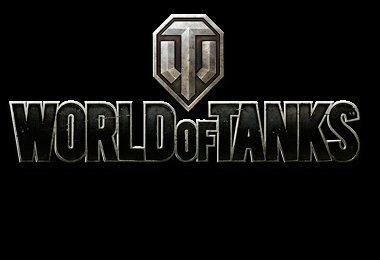 [World of Tanks & World of Tanks Blitz] Premiumpanzer + Premiumspielzeit + andere Boni geschenkt