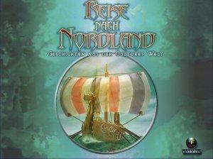 [Steam Store] Cultures: Reise nach Nordland und Das achte Weltwunder für zusammen 79 Cent (-90%)