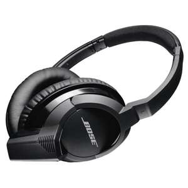 Bose AE2w Bluetooth für 155€ / 165€ @Amazon UK / IT