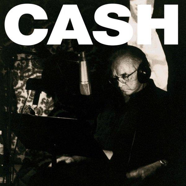 Amazon Prime : Johnny Cash -  American V: Hundred Highways (Limited Edition) [Vinyl LP]  Nur 11,99 €
