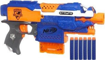 Amazon Blitzdeal: Hasbro A0200E35 Nerf N-Strike Elite XD Stryfe