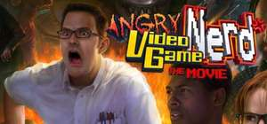 [Steam] Angry Video Game Nerd - The Movie
