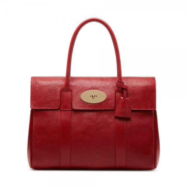Mulberry Sale mit bis zu 50% auf Handtaschen, Accessoires und Kleidung