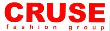 Cruse Fashion-Group 20-50% Rabatt auf Alles!